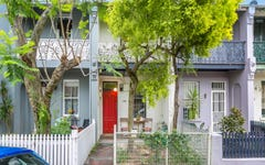133 Rochford Street, Erskineville NSW