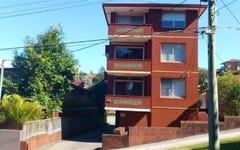 1/76 St Marks Rd, Randwick NSW