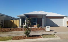 120 Kingfisher Drive, Bli Bli QLD