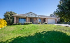39 Tipperary Drive, Ashtonfield NSW