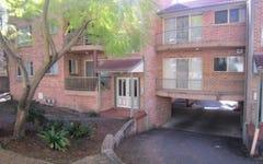 6/221 Dunmore Street, Wentworthville NSW