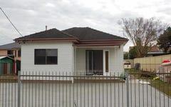 3 Mclaren St, Carramar NSW