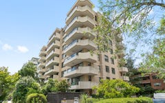 35/25-29 Devonshire Street, Chatswood NSW