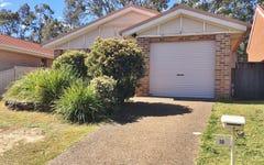 10 Nelmes Road, Blue Haven NSW