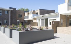 17/8A Northcote Road, Hornsby NSW