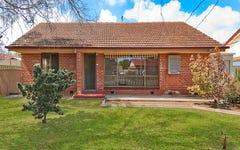 4 Barnes Crescent, Parafield Gardens SA