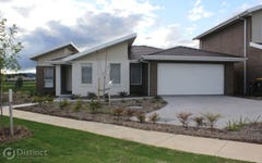 1/35 Laird Crescent, Forde ACT