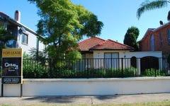 3 Malua Street, Dolls Point NSW