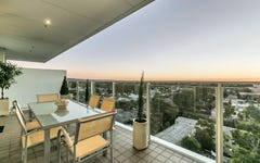 104/220 Greenhill Road, Eastwood SA