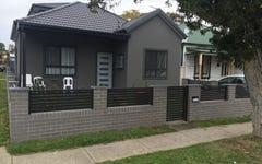 52 Mona Street, Auburn NSW