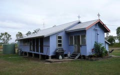 Address available on request, Millaroo QLD