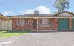 9/189a Mileham Street, South Windsor NSW