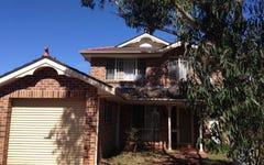 64A Muru Drive, Glenmore Park NSW