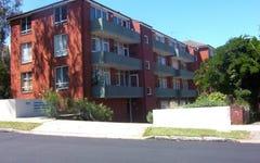7/4 GREENWICH ROAD, Greenwich NSW