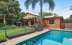 55 Salisbury Crescent, Colonel Light Gardens SA