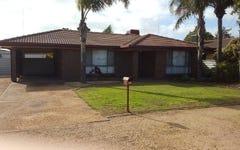 232 Esmond Road, Port Pirie SA