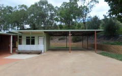 418 Peters Road, Groomsville QLD