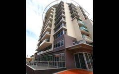 5/112-114 CORRIMAL STREET, Wollongong NSW