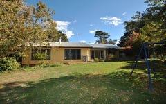 352 Carbine Road, Forest Reefs NSW