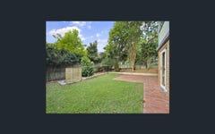 60 Hannah Street, Beecroft NSW