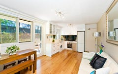8/142 - 144 Stanmore Road, Stanmore NSW