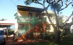 40 Coorong Street, Macleay Island QLD
