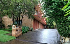6/22 Foxton Street, Indooroopilly QLD