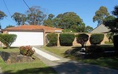 20 Elouera Crescent, Moorebank NSW