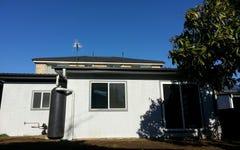 3 Beaconsfield St, Silverwater NSW