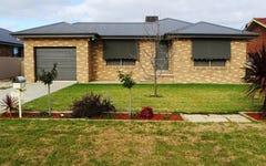 21 GORTON ST, Yoogali NSW