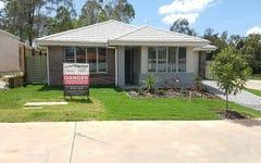 7/28 Amy Street, Morayfield QLD