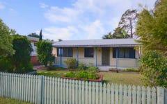 83 Fairway Drive, Sanctuary Point NSW