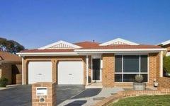 43 Jandamarra Street, Canberra ACT