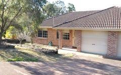 1/33 Palisade Street, Edgeworth NSW