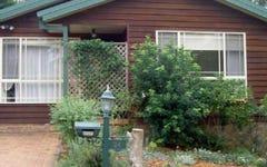 24 Karwin Ave, Erina NSW