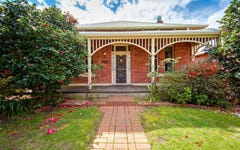 632 Carrington Street, Albury NSW