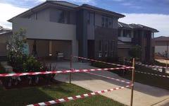 4 Hebe Terrace, Glenfield NSW