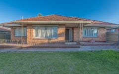 1068 Grand Junction Road, Holden Hill SA