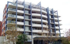 601/328 King Street, Newcastle NSW