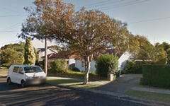 1/41 Telopea Avenue, Caringbah NSW