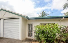 2/9 Atlantic Close, White Rock QLD