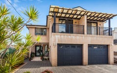 6a Antwerp Street, Bankstown NSW