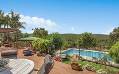 466 Ourimbah Creek Road, Palm Grove NSW