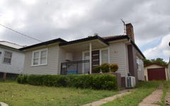 65 Gillies Street, Telarah NSW