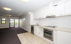 33/30 Slade Street, Carseldine QLD