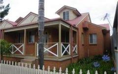 8 Albion Street, Harris Park NSW