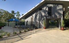 3 Empire Court, Woodleigh Gardens NT