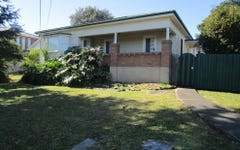 37 Picnic Point Road, Panania NSW