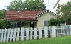 14 Nursery Street, Hornsby NSW