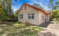 46 Emert Street, Wentworthville NSW